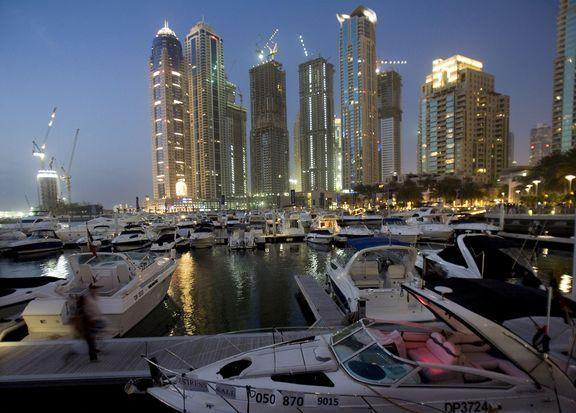 Картинки по запросу риелторы в Дубае